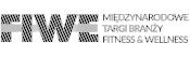 logo_www_fiwe