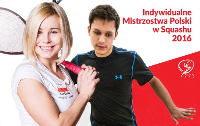 indywidualne mistrzostwa polski w squashu_2016_